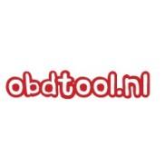Obdtool logo