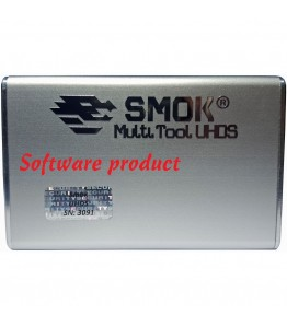 AirBag Volvo HC12/HCS12/CR16 OBD software EU0017